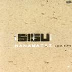 Cover : Nanawatai